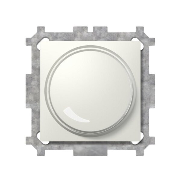 LED-UP-Drehdimmer 2 - 100W Hauptbild