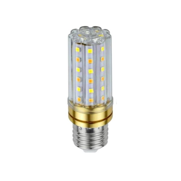 LED-Lampe E27 Palma 4W (35W) warmweiss neutralweiss...
