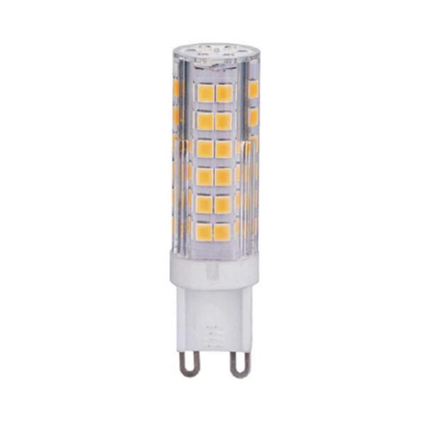 LED Lampen von LumenStar G9 Scandicci