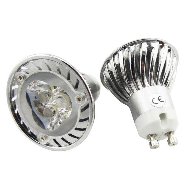 LED Lampen von LumenStar GU10 Catanzaro
