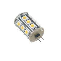 LED Lampen von LumenStar G4 LED Lampen Napoli warmweiss kleinansicht