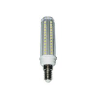 LED-Lampe E14 Messina 9W (65W) kaltweiss
