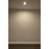 LED Lampen von LumenStar GU10 LED Lampen Cesena Echtlicht Ansicht