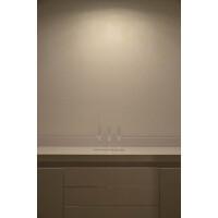 LED Lampen von LumenStar GU10 LED Lampen Cesena Echtlicht