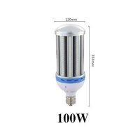 LED-Lampe E27 León 100W (750W)NW Abmessung