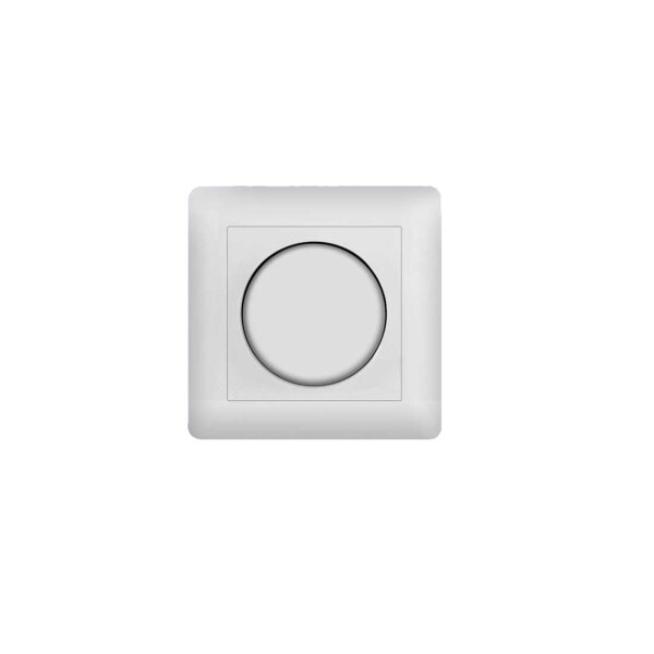 LED-UP-Drehdimmer 3 - 175W