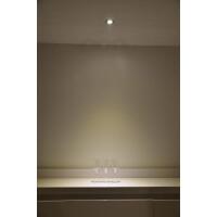 LED Lampen von LumenStar GU10 Umbria Echtlicht
