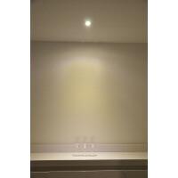 LED Lampen von LumenStar GU10 LED Lampen Apulia Echtlicht