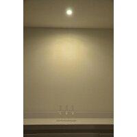 LED Lampen von LumenStar GU10 LED Lampen Pistoia Echtlicht Ansicht