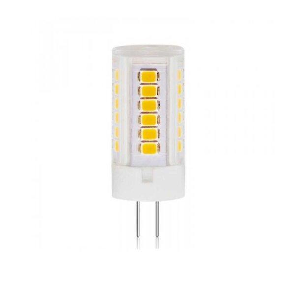 LUMENSTAR® LED-LAMPE G4 Palencia warmweiss