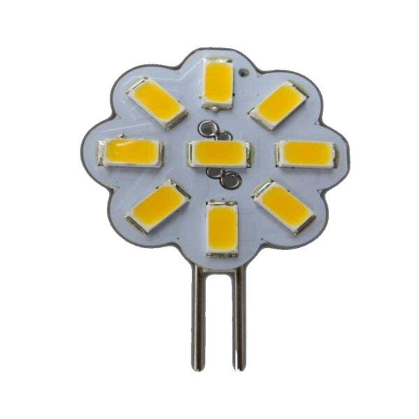 LED Lampen von LumenStar G4 LED Lampen Grosseto