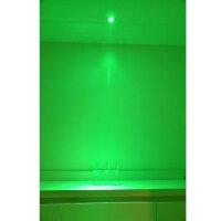 LumenStar GU10 LED Lampen Brindisi-g 3W Echtlicht