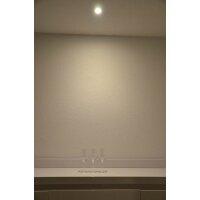 LED Lampen von LumenStar GU10 LED Lampen Marsala Echtlicht