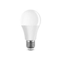 LED-Lampe E27 A60 Casoria 10W (75W) Dimmbar warmweiss