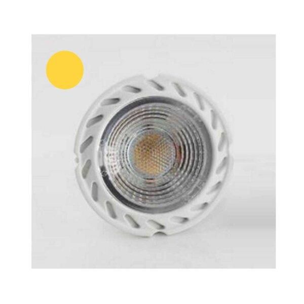 LED Lampen von LumenStar GU10 LED Lampen Torrent warmweiss