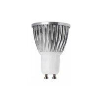 LED Lampen von LumenStar GU10 Brindisi-b