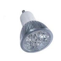 LED Lampen von LumenStar GU10 LED Lampen Brindisi-r Abmessung